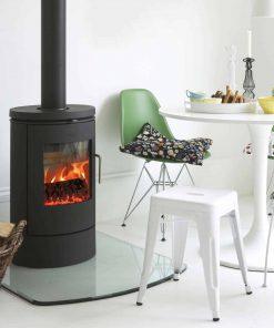 morsoe 6140 f r einen geringen heizbedarf versandkostenfrei. Black Bedroom Furniture Sets. Home Design Ideas