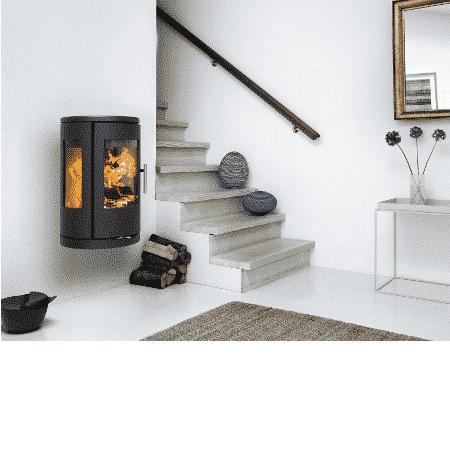 gusskamine hat sich auf kamine und fen aus guss spezialiesiert. Black Bedroom Furniture Sets. Home Design Ideas