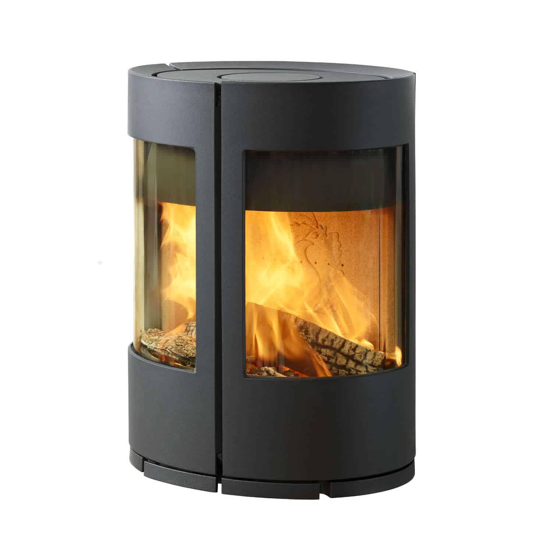 morsoe 6670 wandmodell neue formsprache elegante ellipsenform. Black Bedroom Furniture Sets. Home Design Ideas