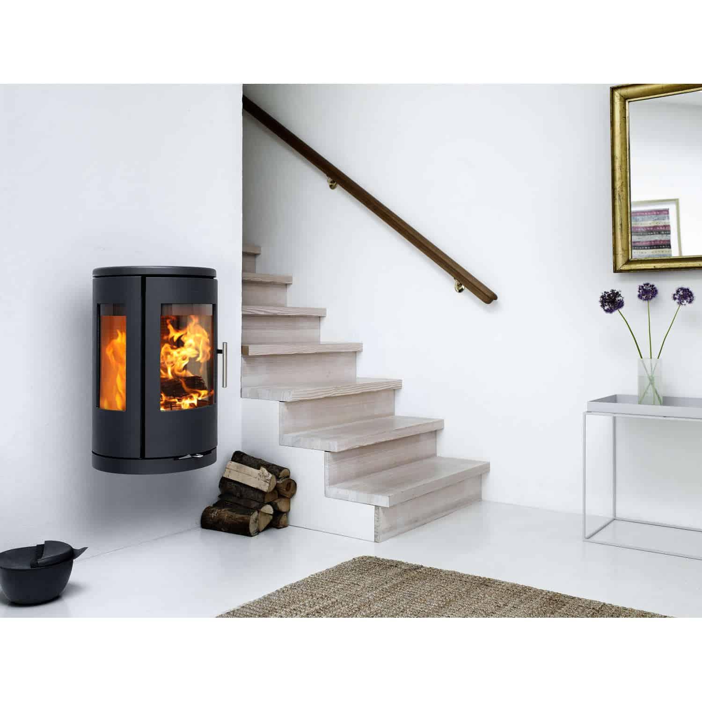 mors 7470 wandmodell schlicht und einfach versandkostenfrei. Black Bedroom Furniture Sets. Home Design Ideas