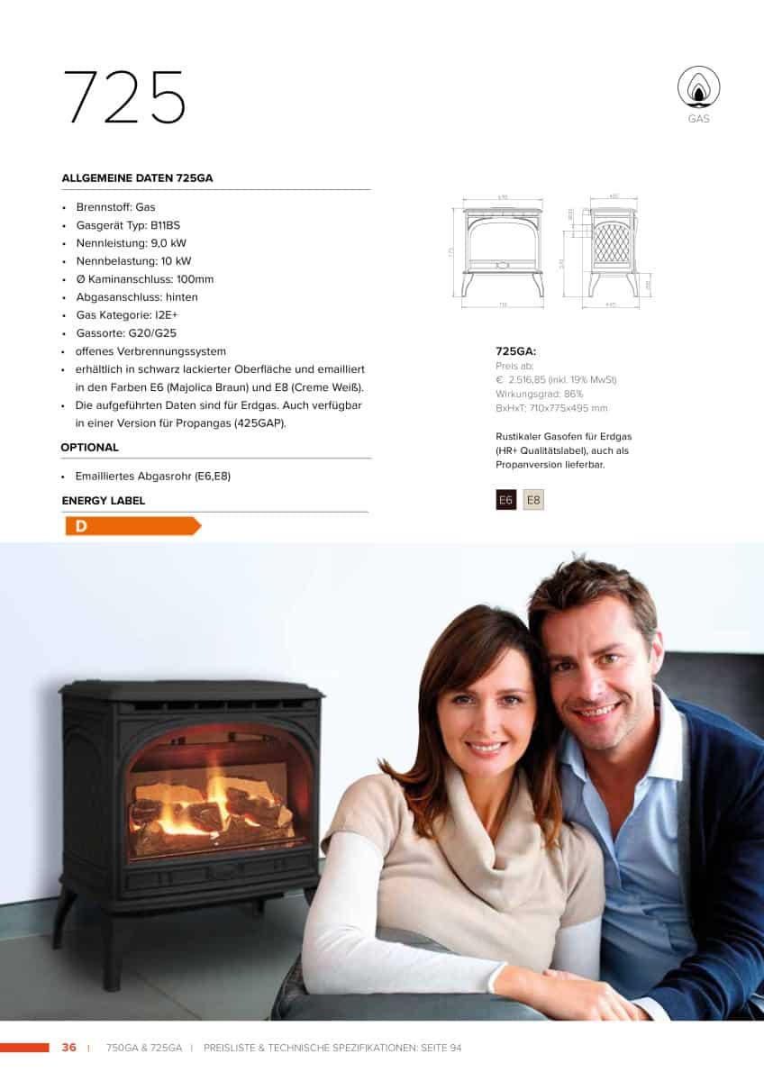 dovre kataloge verkauf und montage von kamin fen. Black Bedroom Furniture Sets. Home Design Ideas