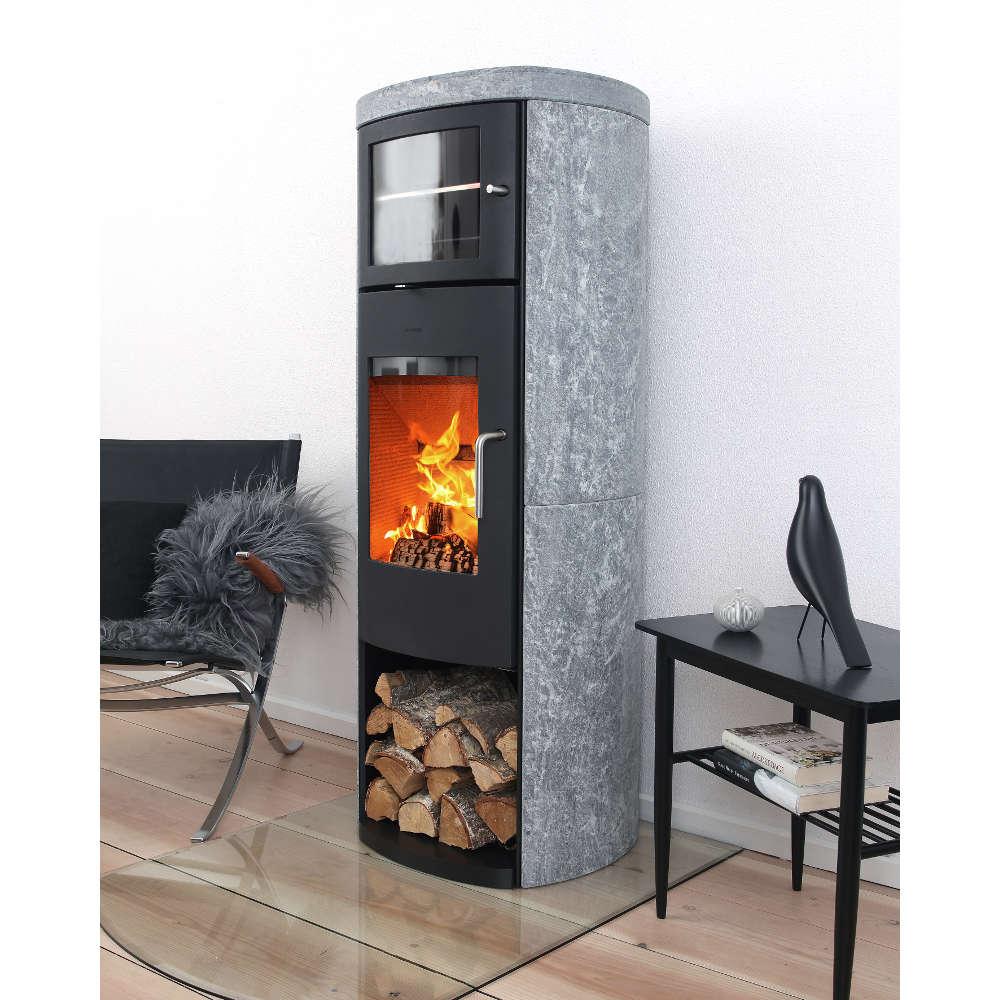 morsoe 8259 gut und g nstig versandkostenfrei bei verkauf und montage von kamin fen. Black Bedroom Furniture Sets. Home Design Ideas