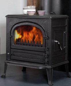 Globe fire NEPTUNE