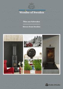 Westbo Katalog 2018