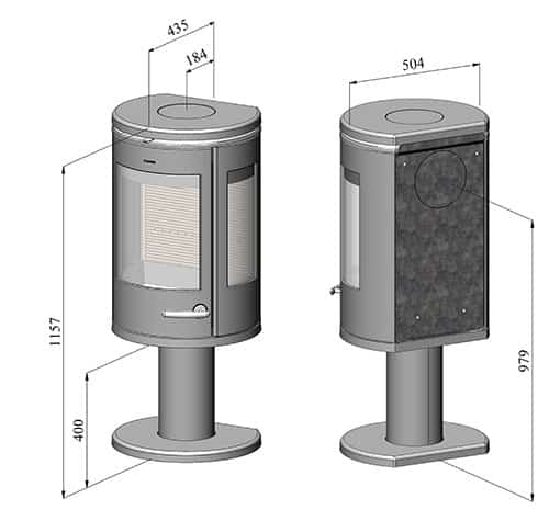 morsoe 7948 schlicht und einfach versandkostenfrei bei. Black Bedroom Furniture Sets. Home Design Ideas