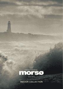 Morsoe Katalog 2018