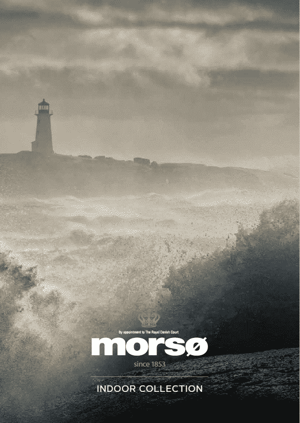 Morsoe Preisliste 2018