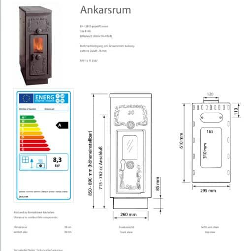 westbo-Ansarsrum-zeichnung
