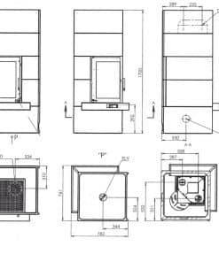 oranier-CLUB-W+-zeichnung