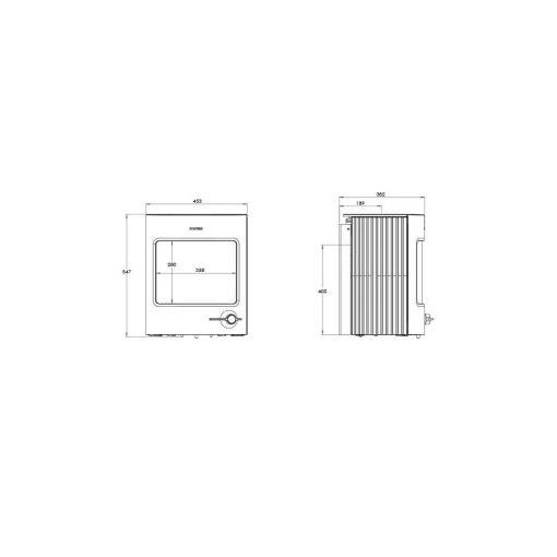 morsoe-2870-skizze