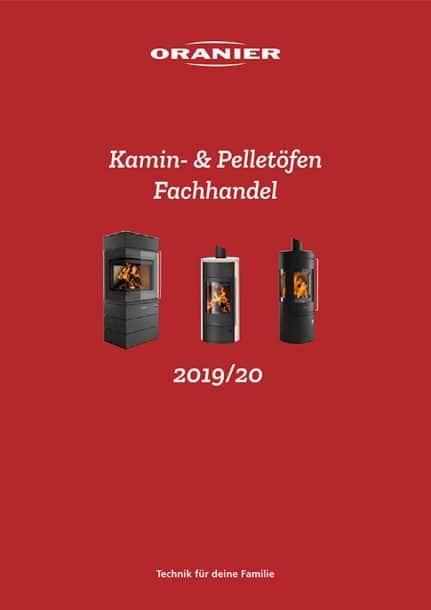 Oranier Fachhandel2019-20