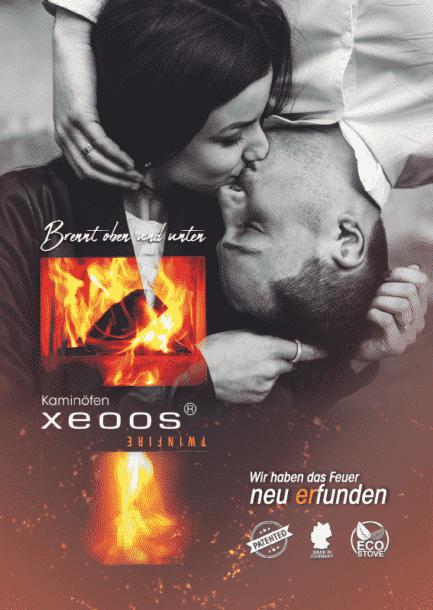 Xeoos-Final Catalogue DEU(web)-image